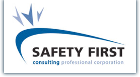 Safety First Consulting